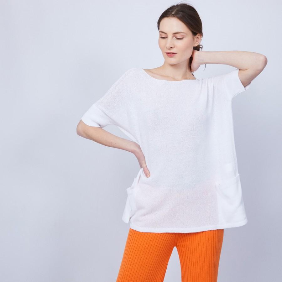 T-shirt ample - Conrad