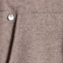 Cashmere trousers – Harvey