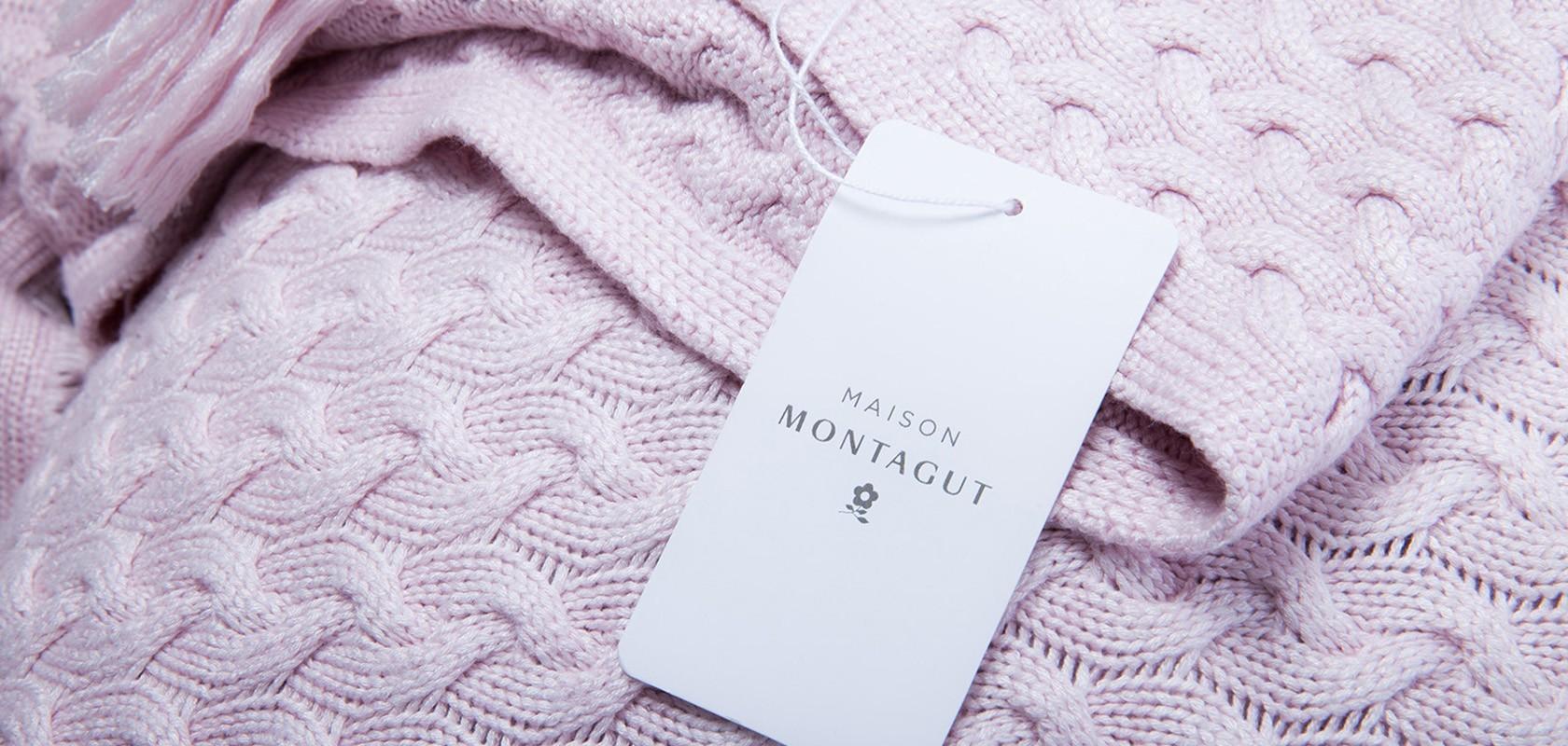 clothing woman outlet Maison Montagut